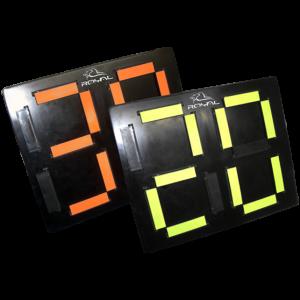 SS8007