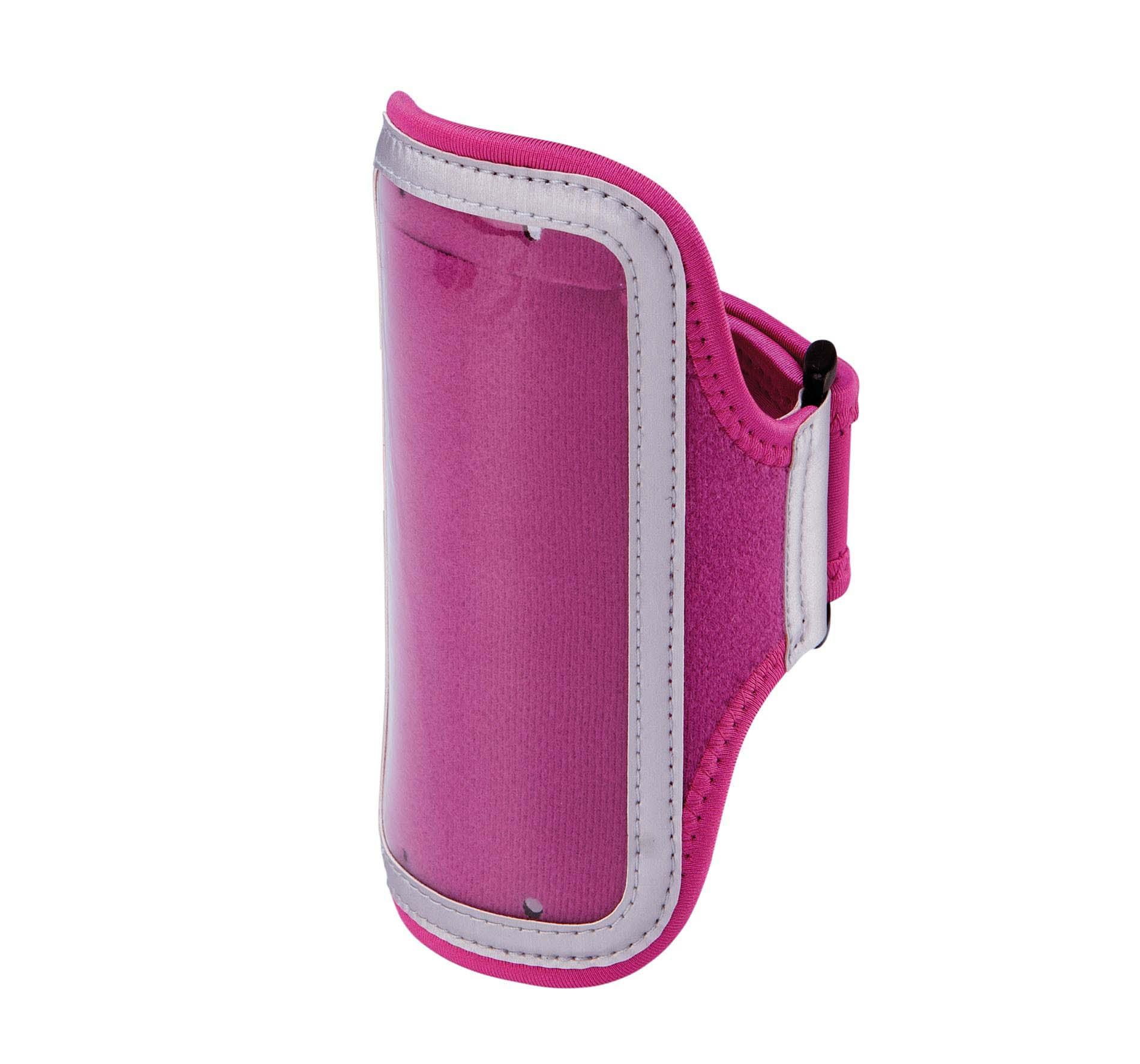 Porta cellulare da braccio confezioni cleopatra - Porta ipod da braccio ...