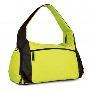 ki0611 acid green-black