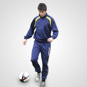 pro_allenamento_training