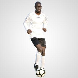 pro_calcio_firenze
