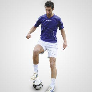 pro_calcio_firenzec