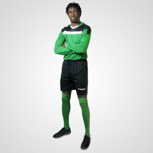 pro_calcio_lion