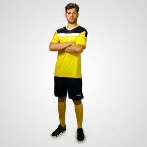 pro_calcio_lionc