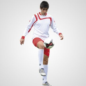 pro_calcio_monaco
