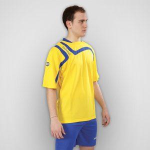 pro_calcio_monaco_c