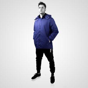 pro_jacket_siberia
