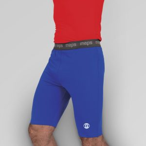 pro_underwear_energy