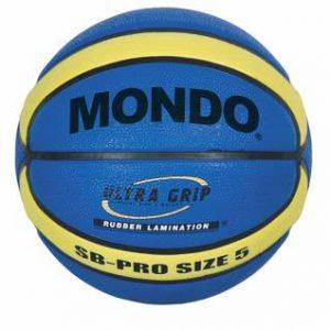 basket sb-pro 5