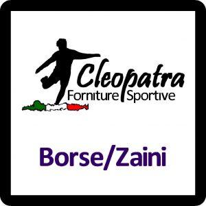 Borse / Zaini