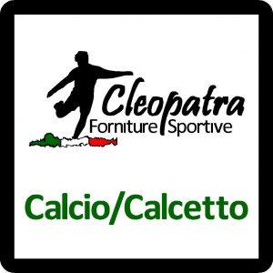 Calcio / Calcetto