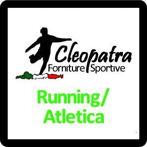 Running / Atletica