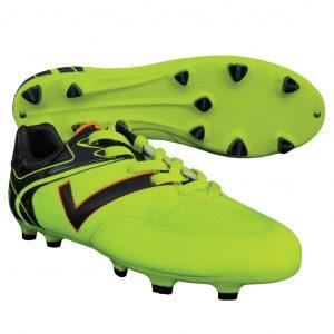 scarpa calcio theta