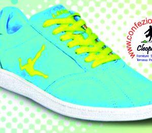 scarpa iena2