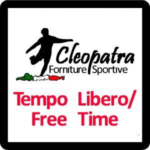 Tempo Libero / Free Time