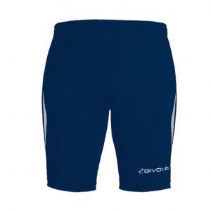 running short blu