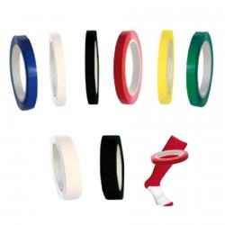 nastro-adesivo-multiuso-reggi-calzettoni