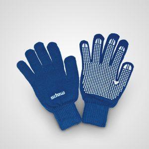 pro_acc_gloves