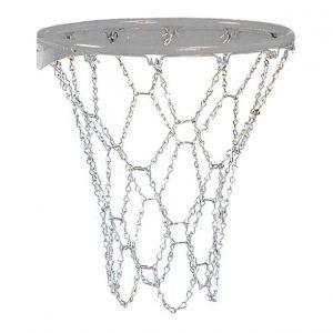 rete basket metal