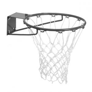 reti basket pesanti