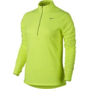 685910-702-Nike-Element-Half-Zip-Shirt-W-Volt-1-370x370