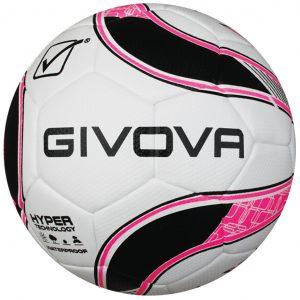 Pallone-Calcio-da-GARA-Mod-HYPER-GIVOVA-Misure-4-e-5-extra-big-2603-903