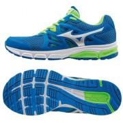 mizuno_synchro_md_mens_running_shoes_mizuno_synchro_md_mens_running_shoes-blue-silver-green_400x400