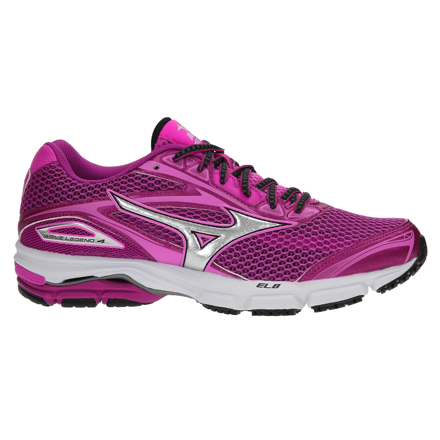 Sport Center Cesena ESAURITO Mizuno Wave Legend 4 J1GC161012