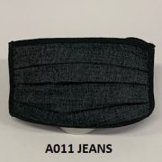 A011 Jeans