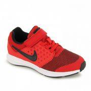 Nike 1