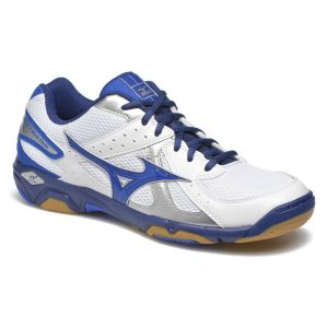 Mizuno-Wave-Twister-4-Men-White-Blue