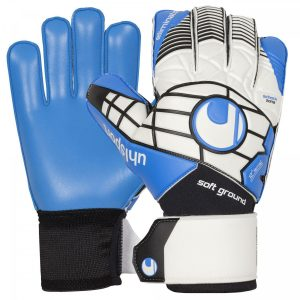 UHLSPORT-Eliminator-Soft-Pro-