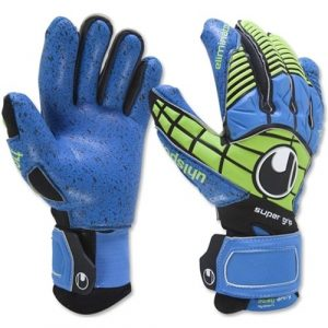 uhlsport_guanti_portiere_eliminator_supergrip_