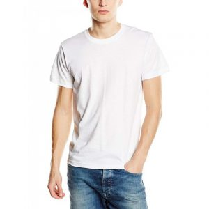 t-shirt-stedman-apparel-classic-st2000